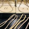 ミキモト・田崎真珠を富山で買取 買取専門店イーショップス富山店
