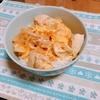 【料理】誰でも作れる親子丼【もはや書く意味あるのか】