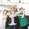 8月5日のゲストは小沢かづとさんでした