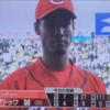 広5-1神 3日続けてのナイスゲーム!
