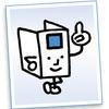 【7962】キングジム~3Q決算の分析~