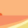 【TOEIC】一ヶ月で600点越える参考書と具体的な勉強方法紹介[社会人の実体験レビュー]