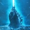 本日公開『ゴジラ キング・オブ・モンスターズ』。映画を見たら欲しくなるオフィシャルグッズ・ベスト3をご紹介!