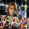 ワンオクライブ「EYE OF THE STORM」ブロック割りやグッズ状況などまとめました!