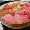 【birdyとTRANS MOBILLYで行こう!】横浜中央卸売市場「竹家食堂」と三渓園の紅葉