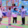 【動画】ゆりやんレトリィバァがVS嵐(2019年2月7日)に出演!