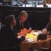 ユベントスとジェノアがミラノで会談、ストゥラーロやロメロなど複数選手が議題となる