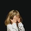 子供を叱る話 - どんなときに子供を叱ればいいのか