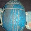 古代エジプトのファイアンス