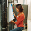 Hurry Up, Change your Furnace Filter Before It Gets too Late!