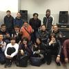 """【Live Box】1月28日(日) 店内スタジオイベント""""ライブボックス""""開催レポートです!!"""