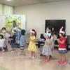 2018.09.14 託児所バンビさん慰問