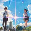 海外の反応「2010年以降のアニメで、名作として将来語り継がれていそうな作品は?」
