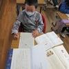 3年生:国語 相手に伝わるように書く