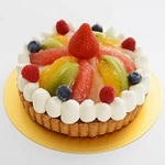 東村山で誕生日ケーキを買いたいあなたへ!おすすめケーキ屋さん3選