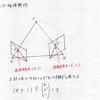 最適化計算3 基礎行列の推定 理論編