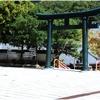 清荒神・清澄寺(宝塚市)の風景 part65