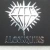 【皆の声】ゴスロリブランドのアルゴンキンが破産の反響は?
