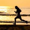 【ダイビングのエアー持ちを良くする】心肺機能を鍛えるコツ