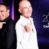 フランステレビTF1「C'est Canteloup(セ・カントゥルー)」~政治家を笑いでぶった斬り!