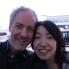 11月22日は「いい夫婦の日」。The day for 'good couple' in Japan