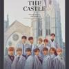 【190508】THE CATSLE in Japan【ドボイズに浮気しがち】
