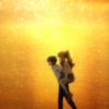 この世の果てで恋を唄う少女YU-NO 第8話 感想|今回はくぎゅう成分多めで最高だった