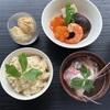 【レポート】七五三祝い膳
