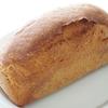吉祥寺のパン屋「ダンディゾン」