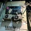 そなエリア東京で防災体験学習をしてきました。