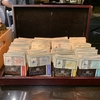 おすすめの海外紅茶ブランド