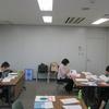 「第2回 茂原市 図書館を使った調べる学習コンクール」 審査会