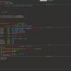 【pwn 39.0】Diary - Balsn CTF 2020
