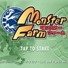 【モンスターファーム】移植版をプレイ! スマホでお手軽な再生とプレイができるモンファー!