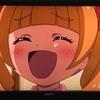 HUGっと!プリキュア第41話「えみるの夢、ソウルがシャウトするのです!」感想