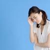 生きづらい…でもどうすればいい?日本人の6割は生きづらい病