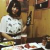 【昭和のマイナー曲紹介】南沙織「哀しい妖精」