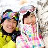 スキー場バイトの体験談・口コミ、2chやTwitterから