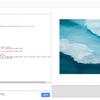 JavaMailとSendGridを使ってAMP for Emailを試してみる