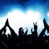 【夏フェス日程2018まとめ一覧】音楽フェス・野外フェス ロッキン・イナズマ・ワイバン・モンバス・ライジング他