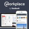Workplace by Facebookを使いやすくするTips
