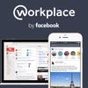 Workplace by FacebookのGraph APIによる投稿、情報取得、DMの操作メモ