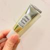 【ダイソー】100円の濡れツヤアイシャドウ・シャイニーグロウアイズの使い勝手とは