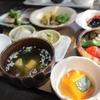 元駐在員オススメ!バンコクの日本食店8選【更新中】