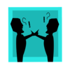 【反論が苦手な人の議論トレーニング】コミュニケーションの基本が学べます。