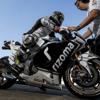 ★MotoGP2016 カル・クラッチロー「今まで乗った中でホンダのバイクが一番難しい」