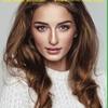 Parfum magazine no. 183 coming out