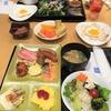 朝食が美味い!札幌エクセルホテル東急の宿泊レビュー