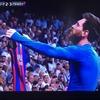 【リーガエスパニョーラ2016/17シーズンまとめ】2位に甘んじたバルセロナの総括