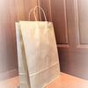 【紙ごみ】家庭用の紙ゴミ袋を買う費用対効果を考える【費用対効果】